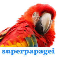 superpapagei